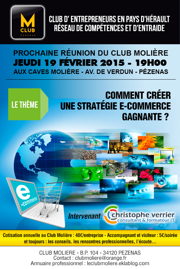 conference-ecommerce-club-moliere