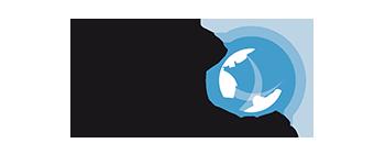 logo_0001_iutbeziers