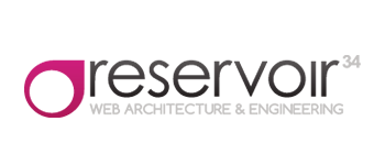 logo_0002_r34