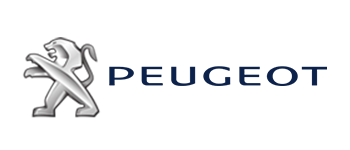logo_0003_peugeot