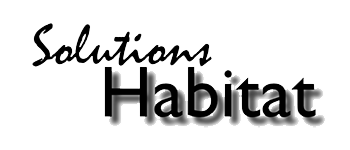 logo_0004_solutions-habitat