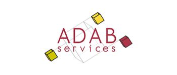 logo_0005_adab-services