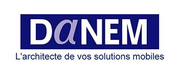 logo_0006_danem