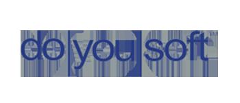 logo_0007_doyousoft