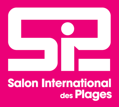 salon-international-des-plages